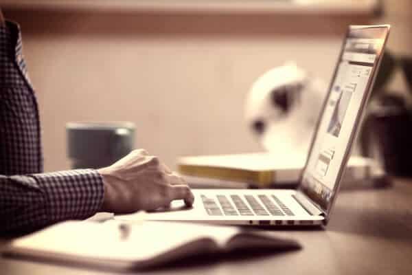 ventajas de estudiar gestion empresarial
